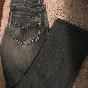 INC men Jeans